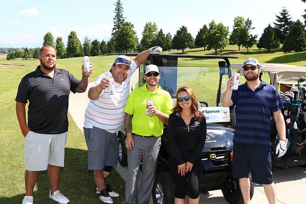 RMHBC_Golf_Jun25-218