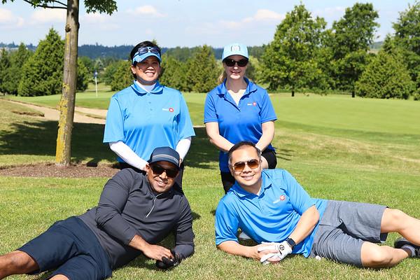 RMHBC_Golf_Jun25-227