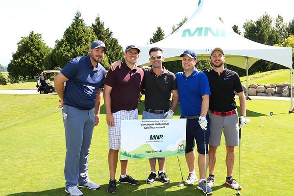 RMHBC_Golf_Jun25-213