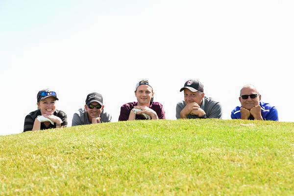 RMHBC_Golf_Jun25-238