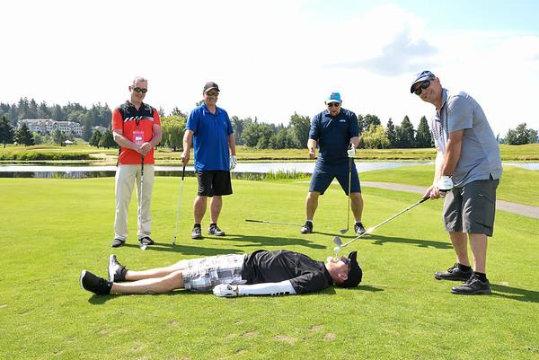 RMHBC_Golf_Jun25-230