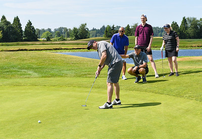 RMHBC_Golf_Jun25-239