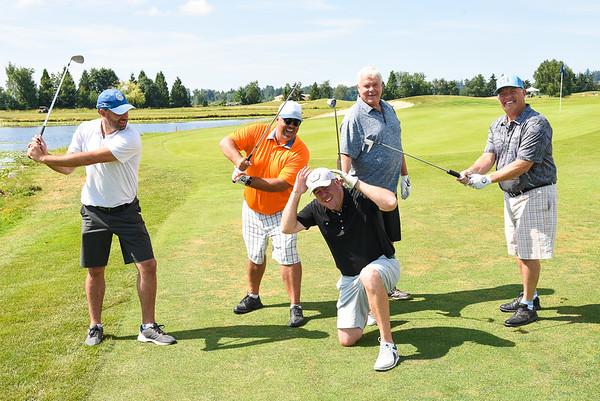 RMHBC_Golf_Jun25-249