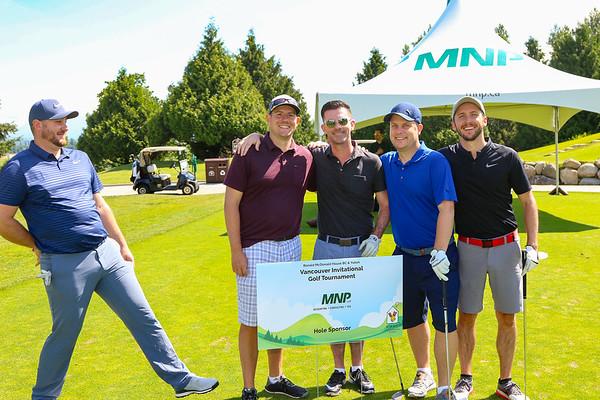 RMHBC_Golf_Jun25-212