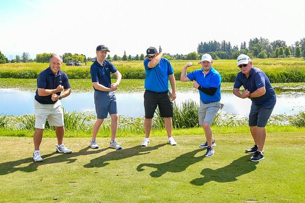 RMHBC_Golf_Jun25-235