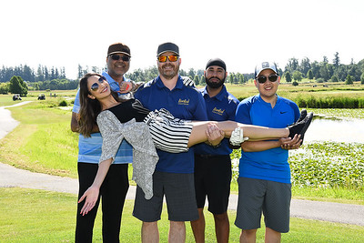 RMHBC_Golf_Jun25-205