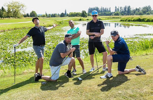 RMHBC_Golf_Jun25-211