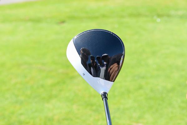 RMHBC_Golf_Jun25-201