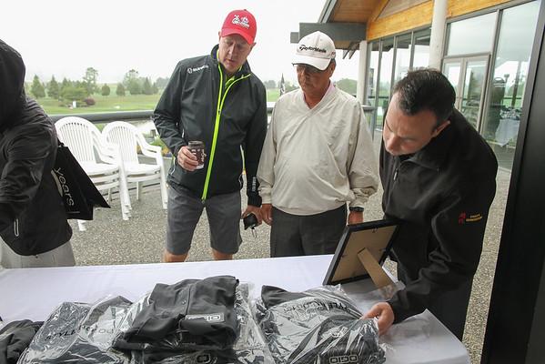 RMHBC_Golf_Jul05_030
