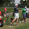 RMHC_Golf_2018_016