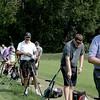 RMHC_Golf_2018_019
