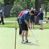 RMHC_Golf_2019_015