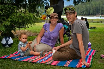 RMOW picnic 006