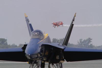 ROC_Airshow_2015