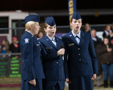 ROTC_059