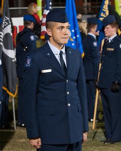 ROTC_076
