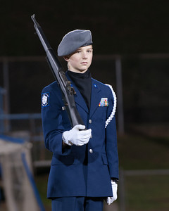 ROTC_043