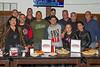 RP Baseball Clinic Jan 2015-1585