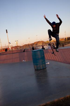 20110101_RR_SkatePark_1395