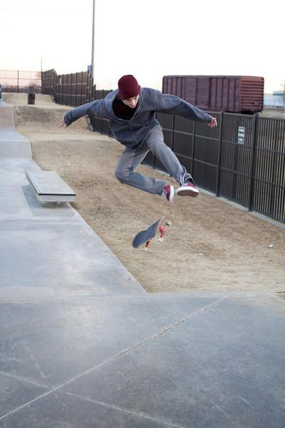 20110101_RR_SkatePark_1499