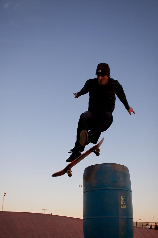 20110101_RR_SkatePark_1441