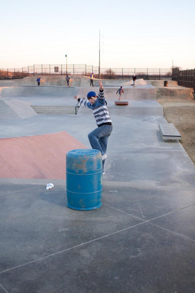 20110101_RR_SkatePark_1453