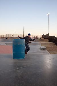 20110101_RR_SkatePark_1468