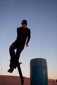 20110101_RR_SkatePark_1442