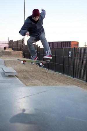 20110101_RR_SkatePark_1464