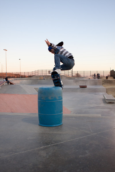 20110101_RR_SkatePark_1479