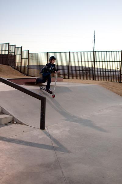 20110101_RR_SkatePark_1590