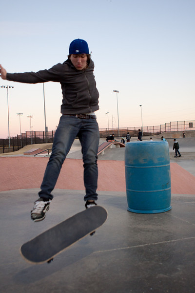 20110101_RR_SkatePark_1548