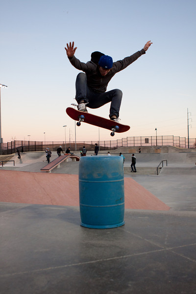 20110101_RR_SkatePark_1546