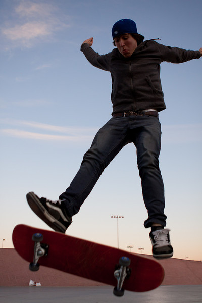 20110101_RR_SkatePark_1519