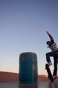 20110101_RR_SkatePark_1430