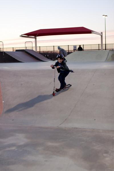 20110101_RR_SkatePark_1616