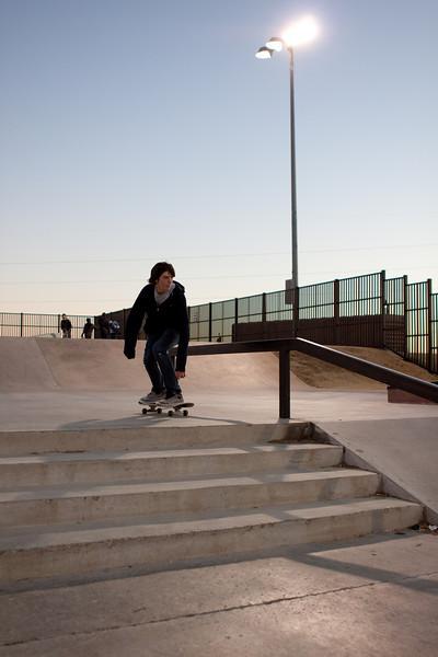 20110101_RR_SkatePark_1557