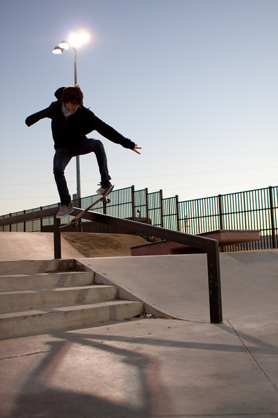 20110101_RR_SkatePark_1584