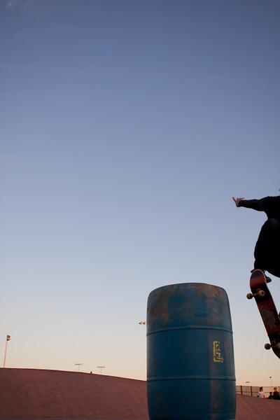 20110101_RR_SkatePark_1439