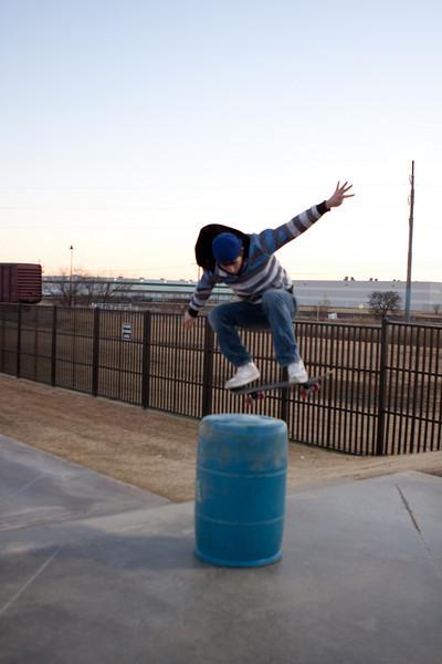 20110101_RR_SkatePark_1509