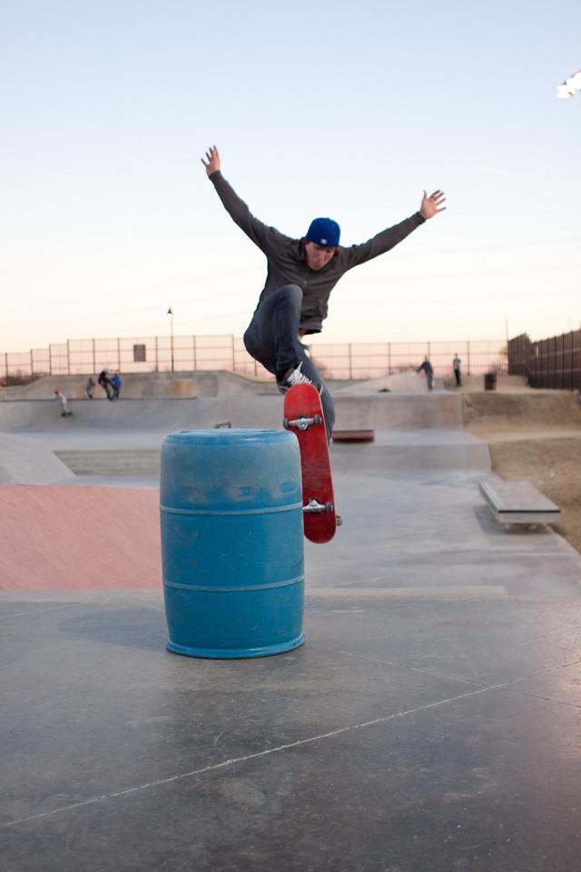 20110101_RR_SkatePark_1487