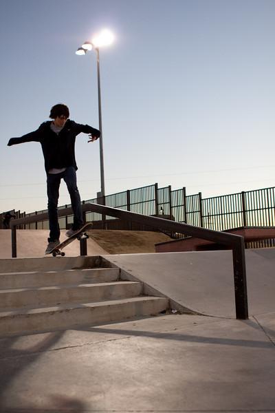 20110101_RR_SkatePark_1583
