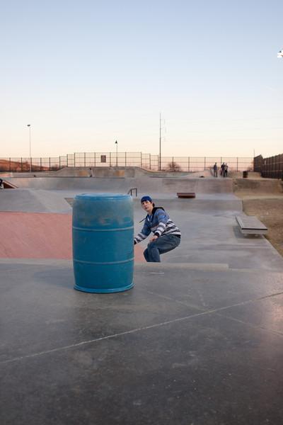 20110101_RR_SkatePark_1476