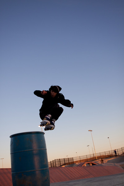 20110101_RR_SkatePark_1401
