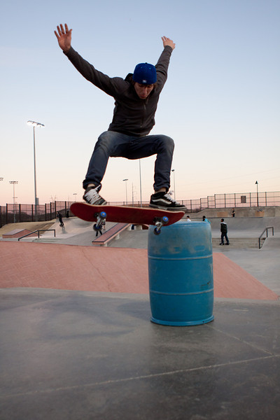 20110101_RR_SkatePark_1547