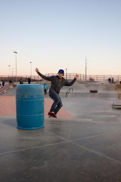 20110101_RR_SkatePark_1543