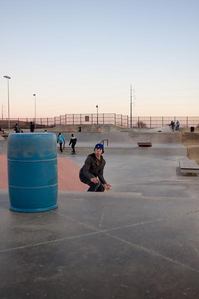 20110101_RR_SkatePark_1542