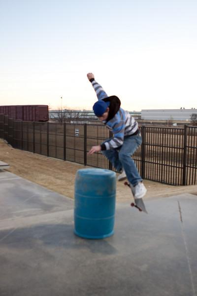 20110101_RR_SkatePark_1539