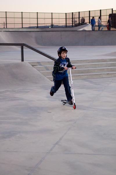 20110101_RR_SkatePark_1635