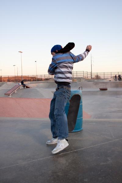 20110101_RR_SkatePark_1482